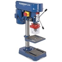 powerplus-pow302-kolomboormachine