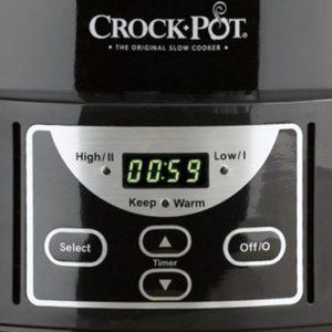 digitale-slowcooker-met-timer-functie