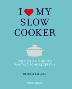 i-love-my-slow-cooker