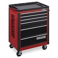 kreator-krt653001-gereedschapswagen