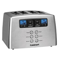 cuisinart-cpt440e-broodrooster