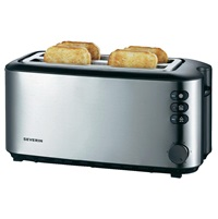 severin-at02509-longslot-toaster