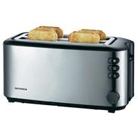severin-at02509-longslot-toaster