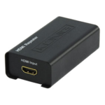 konig-hdmi-repeater-2-5gbps-tr