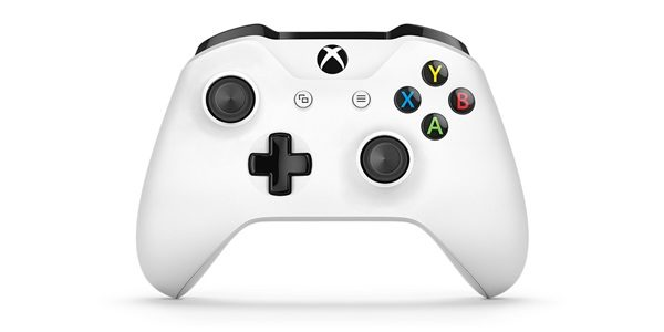 xbox-one-s-controller