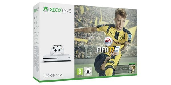 xbox-one-s-fifa-17-0889842139150