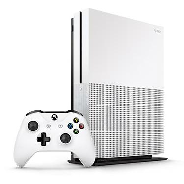 Xbox One S en One X aanbiedingen en prijzen