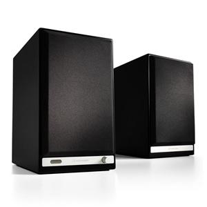 Boekenplank speakers kopen? Top 3 beste boekenplank speakers van ...