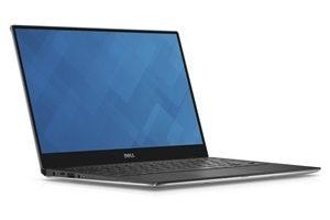 Dell XPS 13 - tot 14 uur batterijduur