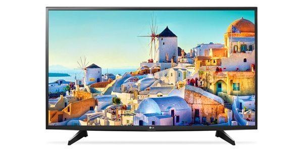 LG-43UH610V-4k-televisie-1