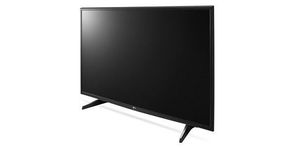 LG-43UH610V-4k-televisie-3