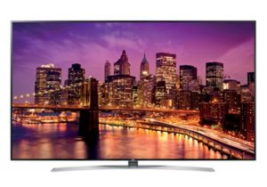 LG 86SJ957V - 86 inch tv (218 cm)