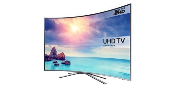 Samsung-UE43KU6500-4K-TV-2