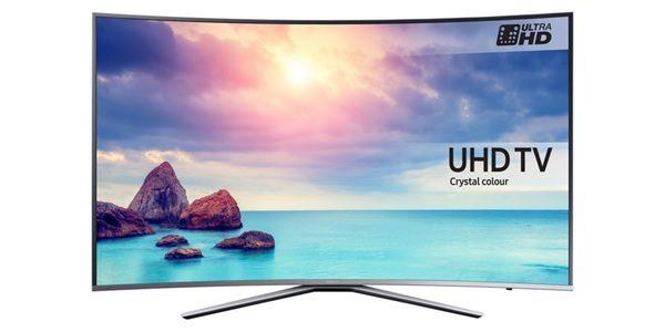 Samsung-UE43KU6500-4K-TV