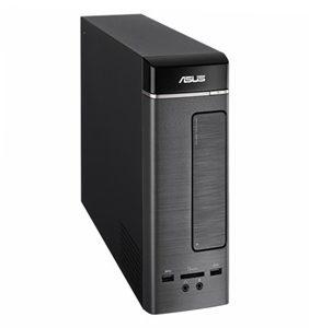 Asus K20CE NL021T 01