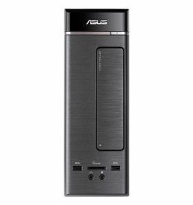 Asus K20CE NL021T 04