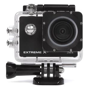 Nikkei Extreme X6 - Beste koop GoPro alternatief