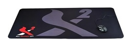 X2 Xpad Pro XXXL - grootste muismat