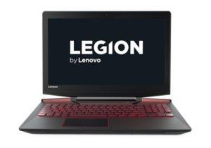 Beste Gtx 1060 Laptop