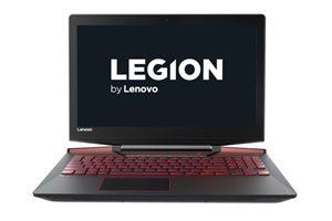 Lenovo Legion Y720 15ikb 80vr002emh 2 300x200