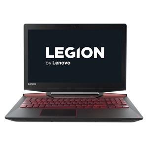 Lenovo Legion Y720 15ikb 80vr002emh