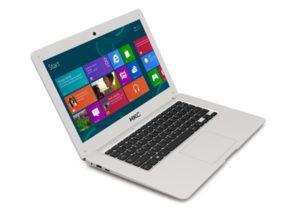 HKC NT14W Laptop 200 Euro Th