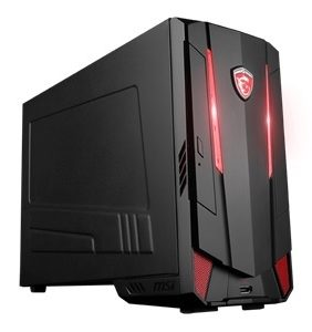 Msi Nightblade Mi3 7rb 006eu Game Pc 1