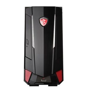 Msi Nightblade Mi3 7rb 006eu Game Pc 3 2