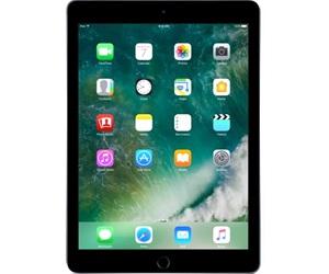 9.7 inch iPad 2017