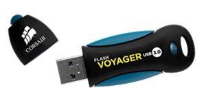 Corsair Voyager USB 3.0 Stick