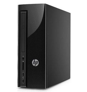 HP Slimline 260 A101nd 03