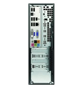 HP Slimline 260 A101nd 04