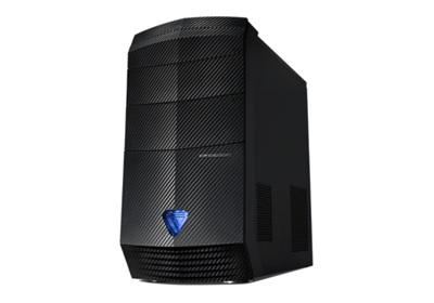 Medion Erazer P46002 Desktop Pc Th