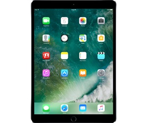 iPad Pro 10.5 - (2nd generation, 2017)