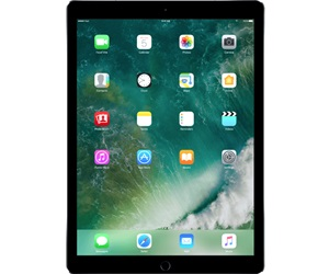 iPad Pro 12.9 - (2nd generation, 2017)