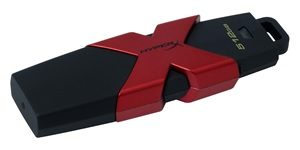 Kingston Hyperx Savage Usb Stick