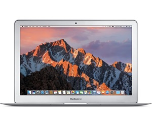 Macbook Air 13 Inch MQD32NA MQD42NA