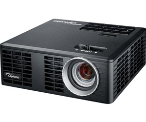 Optoma Ml750e Goede Mini Beamer