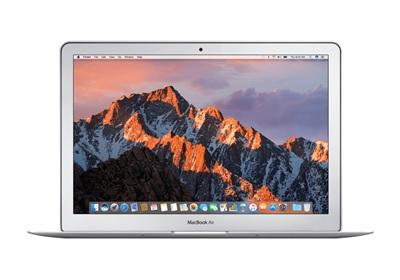 Welke Macbook Kopen Th