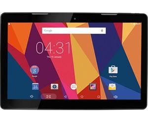 Hannspree HANNSpad 133 Titan 2 Grootste Tablet