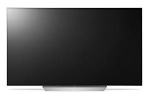 LG OLED55C7V Kleine Oled Tv