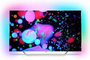 Philips 55POS9002 OLED TV Met Ambilight