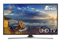 Samsung UE43 MU6100 Review Th2