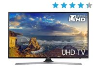Samsung UE43 MU6100 Review Th3