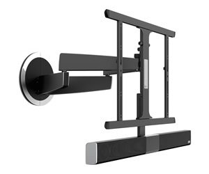 Vogels MotionSoundMount NEXT 8375 Elektrische Tv Beugel