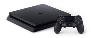 Sony Playstation 4 Slim aanbieding (PS4 Slim)