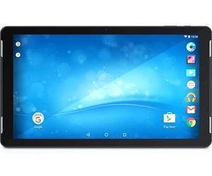 Trekstor Surftab Theathre 13.3 Inch Tablet