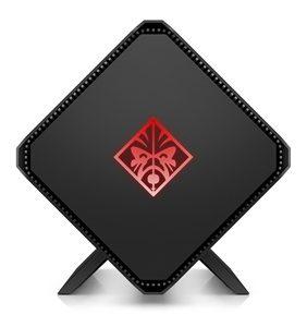 HP OMEN X Accelerator Shell 02