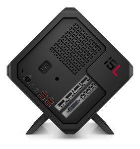 HP OMEN X Accelerator Shell 03