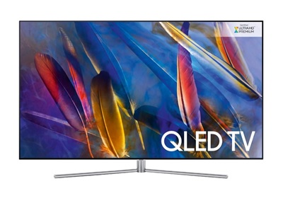 Goedkope Qled Tv Th